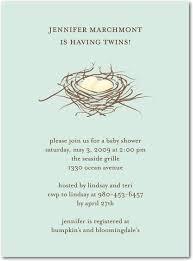 Garden Themed Bridal Shower Invitation Wording  CloveranddotComDisplay Baby Shower Wording