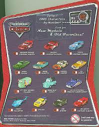 pixar cars characters names. Perfect Cars Woc1sjpg And Pixar Cars Characters Names T