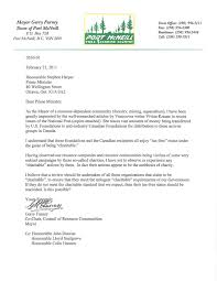 of appeal financial aid letter of appeal financial aid