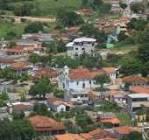 imagem de Água Comprida Minas Gerais n-19
