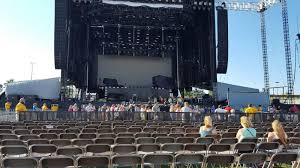 Seating Chart For Hershey Park Stadium With Seat Numbers Hershey Park Seating Chart Best Seat 2018