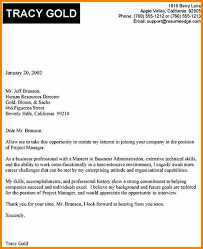Follow Up After Application Job Application Follow Up Letter Sample Coachdave Us