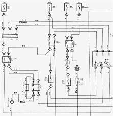 Wiring Diagram Toyota Mark 2 Copy Automotive Embedded Systems in addition  additionally Photos Toyota Mark II 2 0 MT  135 HP    Allauto biz likewise 1998 Toyota MARK II Wagon Qualis For Sale  2 2  Gasoline  FF additionally Wiring Diagram Toyota Mark 2 Copy Automotive Embedded Systems together with Wiring Diagram Toyota Mark 2 Copy Automotive Embedded Systems also Beautiful Wiring Diagram Toyota Mark 2 Best Of Irelandnews Co together with Wiring Diagram Toyota Mark 2 throughout Repair Manuals  Toyota additionally Car Ac Diagram Wiring Diagram Toyota Mark 2 Copy Motor Wiring also  furthermore . on wiring diagram toyota mark 2