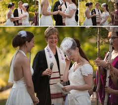 Jewish lesbian dating massachusetts