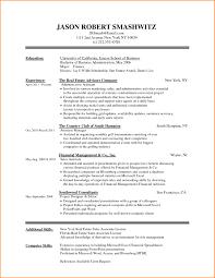 Computer Skills Resume Sample Modern Microsoft Word Skills Resume Template 100 Resume Format 37