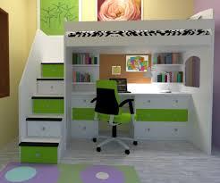 Loft Bedroom Furniture Utica Dorm Loft Bed 22 835 94 Bedroom Furniture Beds Berg