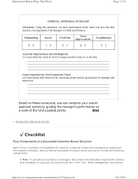 How To Write A Sales Plan Template New Compensation Plan Example Inside Sales Template
