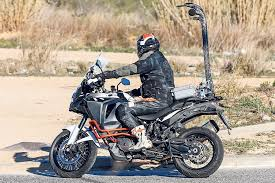 2018 ktm 1290 super adventure. interesting super as for the engine weu0027ve got nothing to offer you in that department only  simple knowledge itu0027s probably had some major work done bring it into  intended 2018 ktm 1290 super adventure