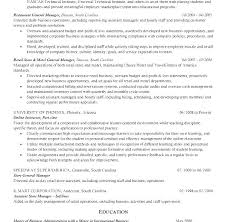 Nurse Recruiter Resume Magnificent Recruiter Sample Resumes Sample Professional Resume