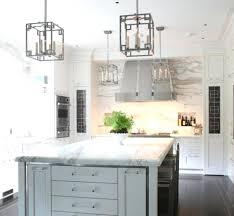 euro design lighting. Possini Bath Lighting Bathroom Euro Design Light Fixtures Images Home Decoration Ideas Chandelier 1366 O