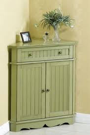 small corner furniture. Corner Cabinet Furniture Dining Room For Well Ideas About Storage On Pinterest Modest Small S