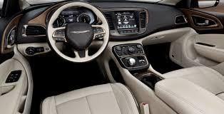 2018 chrysler sebring. exellent chrysler 2017 chrysler 200 interior and 2018 chrysler sebring