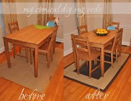 kitchen table with food. Coffee Table:Kitchen Table Food Bank New Braunfels Tx The Texas Tables Best Rug Under Kitchen With