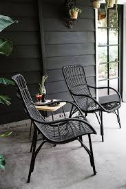 ikea outdoor chairs