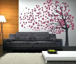 decoration paper craft projects home decor ideas wall hanging easy