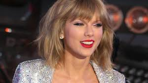 Taylor Swift was hacked and they re threatening to release nude pics