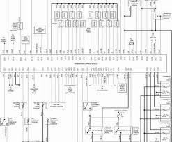 kenworth w900a wiring diagram data wiring diagram kenworth w900a wiring diagram wiring diagram centre 1984 kenworth w900 wiring diagram kenworth w900 starter wiring