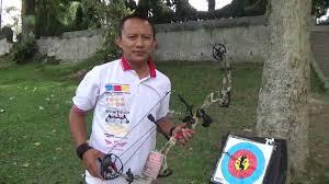 Pse Surge Draw Length Chart Pse Surge By Archery Bukittinggi Youtube