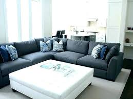 charcoal grey couch decorating grey couch decor dark gray couch dark grey couch awesome sectional couches