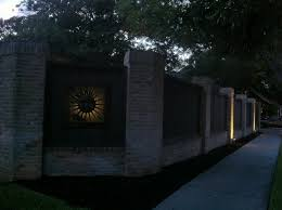 inspirational lighting. Landscape Lighting World Inspirational The Unusual Outdoor Perspectives Of Austin G