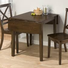 Drop Leaf Round Dining Table Dining Room Crate And Barrel Round Dining Table For Beautiful