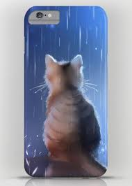 literary analysis cat rain ernest hemingway gq analysis on cat in the rain and hills like white from the two short stories of hemingway the cat in the rain hemingway is a stylist using every word for