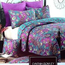 cynthia rowley bedding collection bedding collections decorating graceful bedding 9 queen quilt bedding collection comforter set