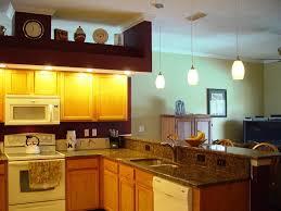 ideas for kitchen lighting fixtures. Fluorescent Kitchen Light Fixtures Cream Wooden Floor Blue Neon Under Cabinet Lighting White Island Design Undermouned Sink Red Ideas For D
