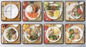 Herbalife Meal Plans What Is Herbalife Diet Plan