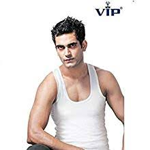 Men Vip Vests Price List In India On December 2019 Vip