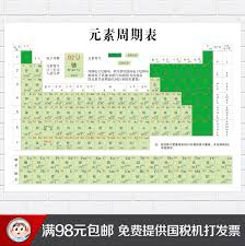 China Chemical Lab Table, China Chemical Lab Table Shopping Guide ...