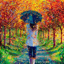 finger painting techniques and ideas best 25 beginner painting ideas on  pinterest acrylic painting