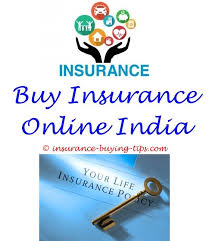 where can i individual dental insurance ing private health insurance in florida when should you long term care insurance unt can international