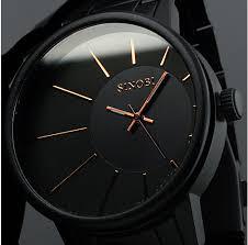 aliexpress com buy 2016 new fashion men full steel watch 2016 new fashion men full steel watch wristwatches watches men luxury brand clock male quartz watch
