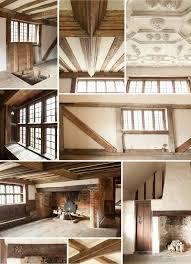 fantastic tudor style windows ideas with windows tudor style
