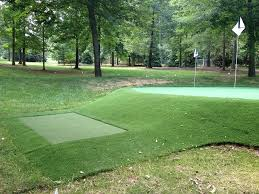 build your own putting green. Delighful Own Build Your Own Short Game Practice Area Throughout Putting Green T