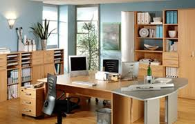 elegant home office accessories. Elegant Home Renovation Design Tags Office Cute Accessories