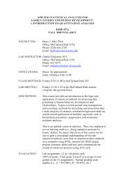 write help creative resume