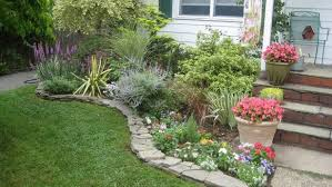 edging for gardens. dry wall garden ideas design dad s stone walls edging drystone gardens for