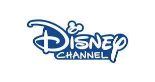 disney-channel-logo - Cynopsis MediaCynopsis Media