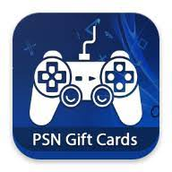 free gift cards for psn apk 1 2