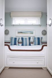 Cabin Bed in Small Bedroom in Small spaces, HUGE inspiration. See all our  design