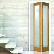 bifold doors with frosted glass interior doors interior top pictures interior doors interior bi fold sliding doors o internal interior doors frosted glass