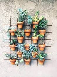 outdoor wall decor ideas outdoor wall hanging decor garden wall decoration ideas inspiration decor plant unique outdoor wall decor ideas