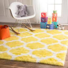 kids rug round nursery rug round rug in nursery pink area rug for nursery pastel