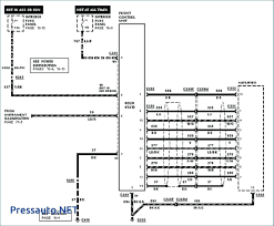 1999 ford ranger stereo wiring diagram chunyan me 1999 ford ranger wiring diagram 99 ford ranger stereo wiring harness diagram wire explorer battery with 1999