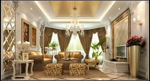 Luxurious Living Rooms luxurious curtains home design 8998 by xevi.us