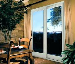 custom patio blinds. Terrific Custom Blinds Home Depot Surprising Sliding Glass Patio Doors For Bamboo D