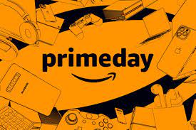 Amazon Prime Day 2021: best deals still available on TVs, headphones, and  more - The Verge