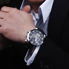 2015 forsining fashion automatic mechanical men dress watches 2015 forsining fashion automatic mechanical men dress watches tourbillon year month week date dial pu leather relogio masculino in mechanical watches from